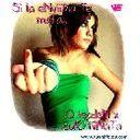 marcela londoño (@1973londoo) Twitter