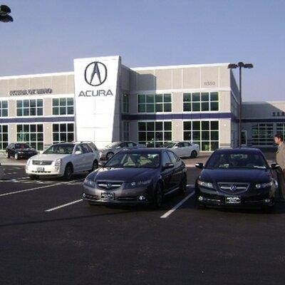 Acura Of Reno >> Acura Of Reno Acuraofreno Twitter