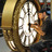 @tower_clocks Profile picture