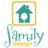 FamilyDesign