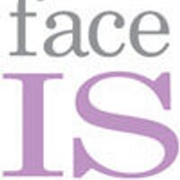 faceIS | Social Profile