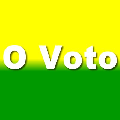 O Voto On Twitter Apresentador Do Globo Esporte No Ceará