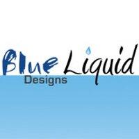 Blue Liquid Designs