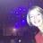 Joanne Dean - dean_joanne