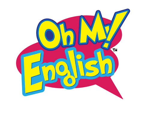 Image result for oh my english
