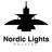 NordicLightsRecords