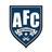 AFC Haywards