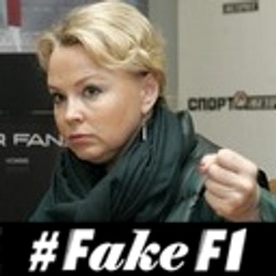 Oksana Kosachenko Oksana Kosachenko