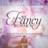 We Fancy Books Blog (@WeFancyBooks)
