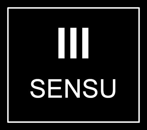 sensu perfumes