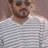 @faziz25 Profile picture