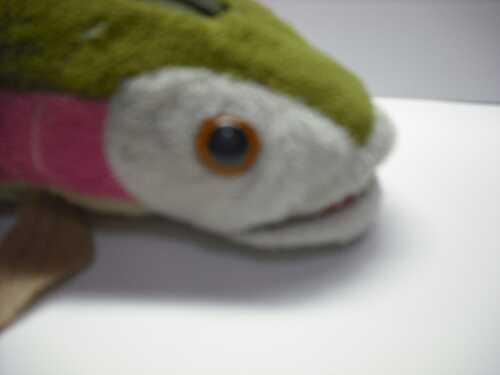 The profile image of nijimasuakkunn