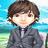 トオル twitter profile