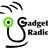 Gadget Radio