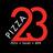 Pizza 23