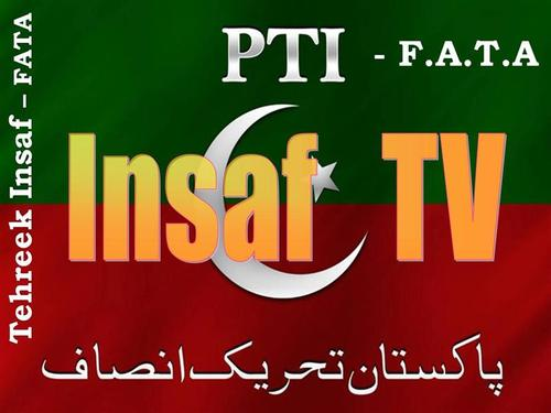 @Insaf_TV