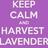 LavenderSM5