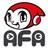 AFA - Anime Festival Asia