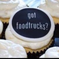got foodtrucks? | Social Profile