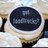 gotfoodtrucks @Food Content Marketing Special Events