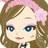 @suria_cocone