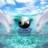 zen-tangent (@zentangent) Twitter profile photo