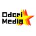 @odori_media