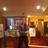 @ThomasBriggs4 Profile picture