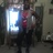 shana west - @sassieblacc34 - Twitter