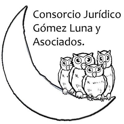juridico gomez luna juridicogomezlu twitter
