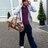 Danielle Shepherd - robin_tomlinson