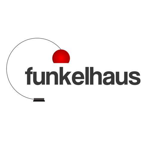 Funkelhausde At Funkelhaus Twitter