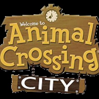 Animal Crossing Wiki on Twitter: