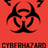 CyberDefence