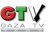 GazaTVNews's avatar