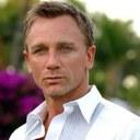 James Bond (@007_007JB) Twitter