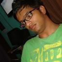 Ricky Yadav (@0007_yadav) Twitter