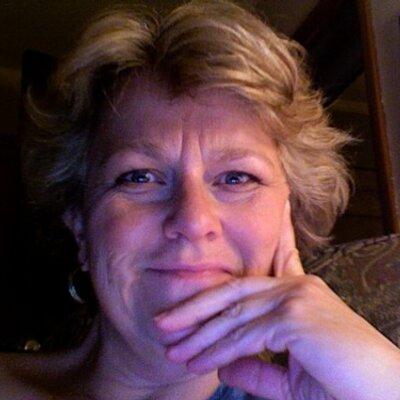 Sally Scherer on Muck Rack