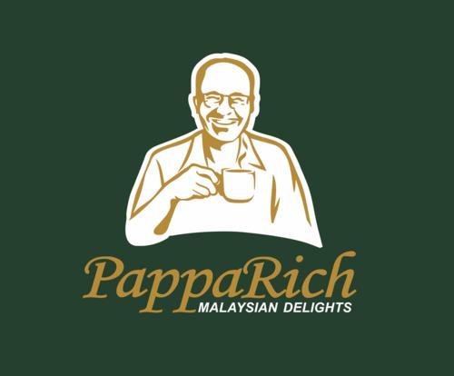 #REVIEW - Makan Di Papparich Ampang Avenue