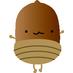 Twitter Profile image of @yumikur_