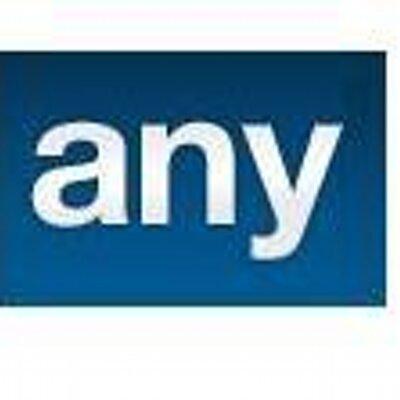www anyoption com