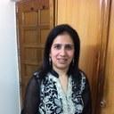 Preeti Kaur - @preetiahuja76 - Twitter