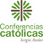 ConferenciasC