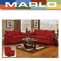 Marlo Furniture