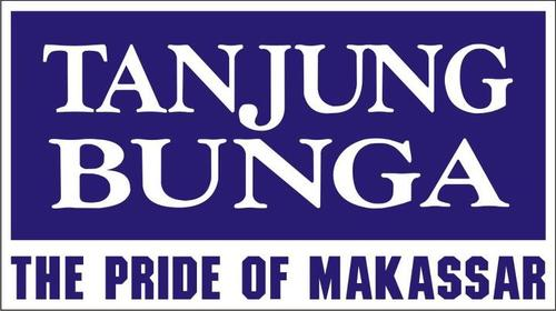 @TanjungBungaMks