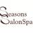 Seasons SalonSpa