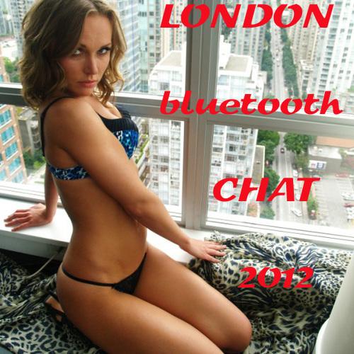 London chat app