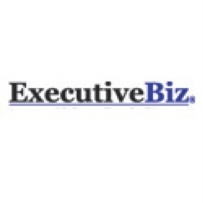 ExecutiveBiz | Social Profile