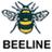 Beeline Sameday