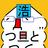 @hiro_nigiri